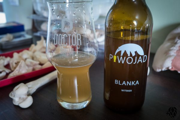 Blanka Piwojad