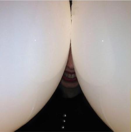 Bottomless_Pit
