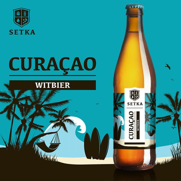 Browar_Setka_Curaçao_promo