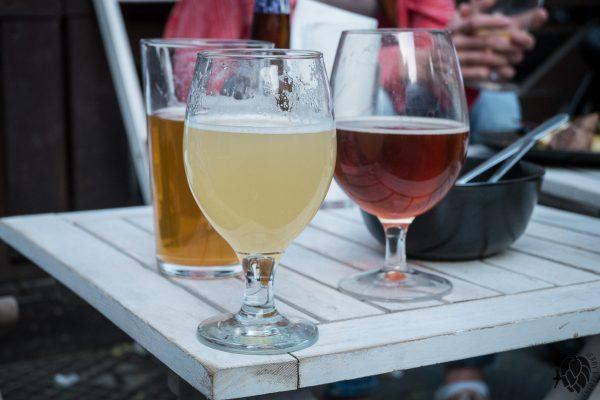 Cudowne Rozmnożenie Pracownia Piwa