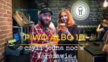 Piwo albo 10