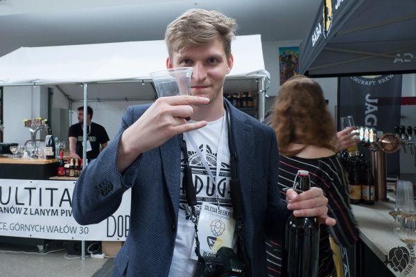Silesia Beer Fest 2016 (10)