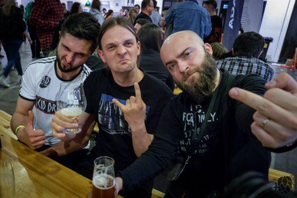 Silesia Beer Fest 2016 (11)