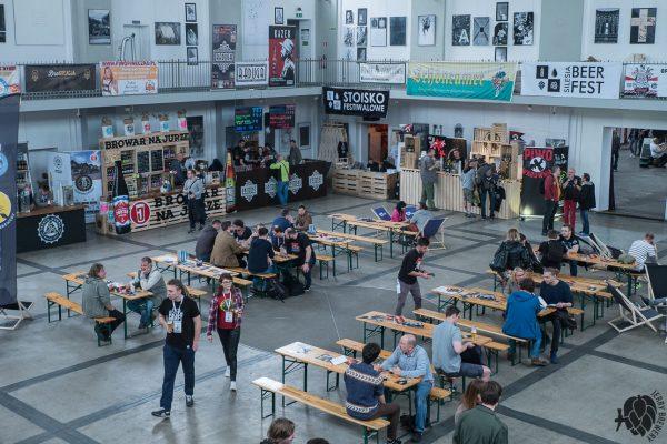 Silesia Beer Fest 2016 (13)
