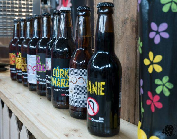 Silesia Beer Fest 2016 (3)