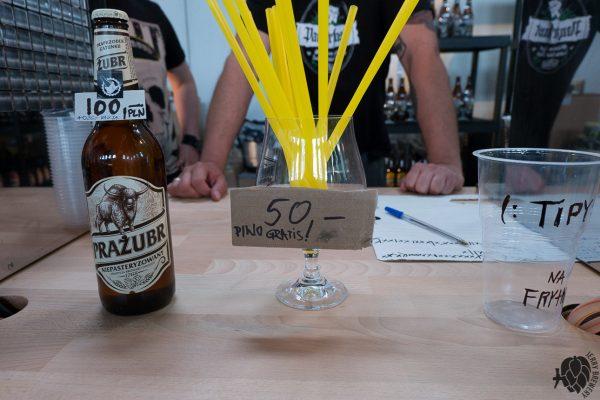 Silesia Beer Fest 2016 (6)