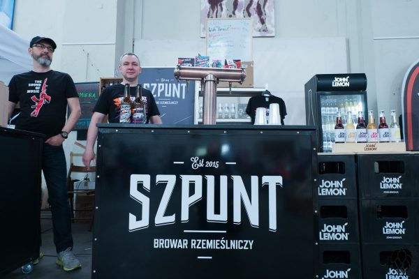 Silesia Beer Fest 2016 (8)