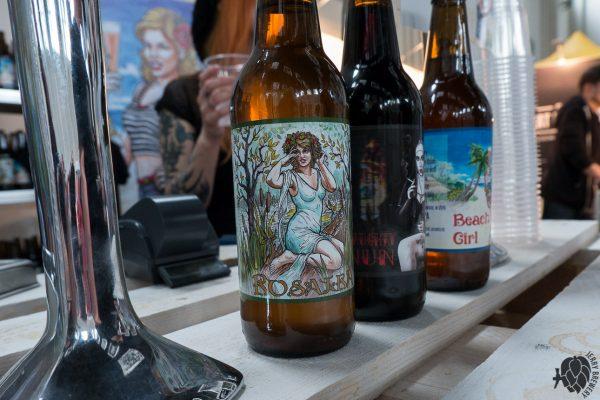Silesia Beer Fest 2016 (9)