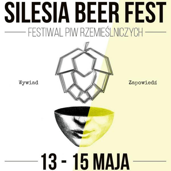 silesia beer fest 2016 zapowiedz