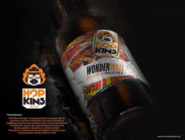 wonderwall hopkins