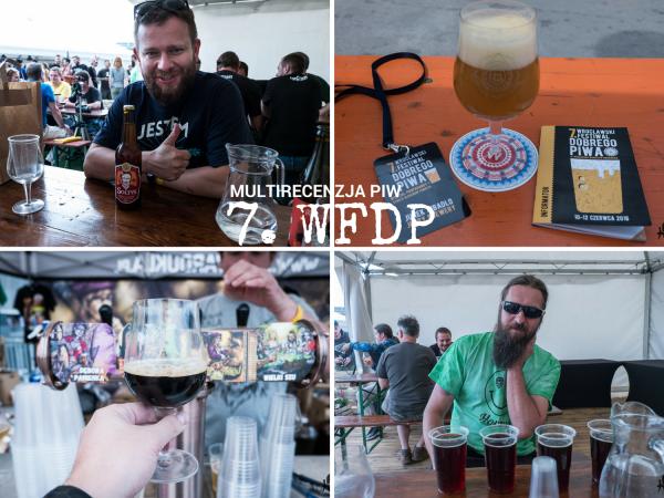 7. WFDP piwa