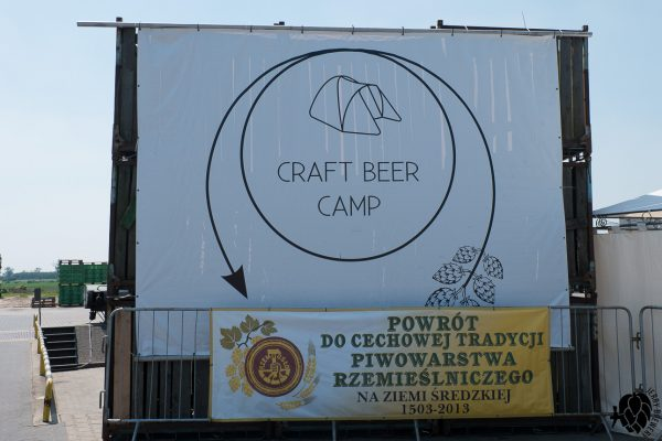 Craft Beer Camp 2016 (10)