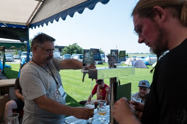 Craft Beer Camp 2016 (18)