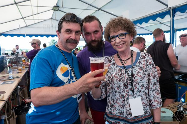Craft Beer Camp 2016 (20)
