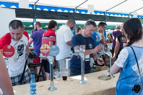 Craft Beer Camp 2016 (23)