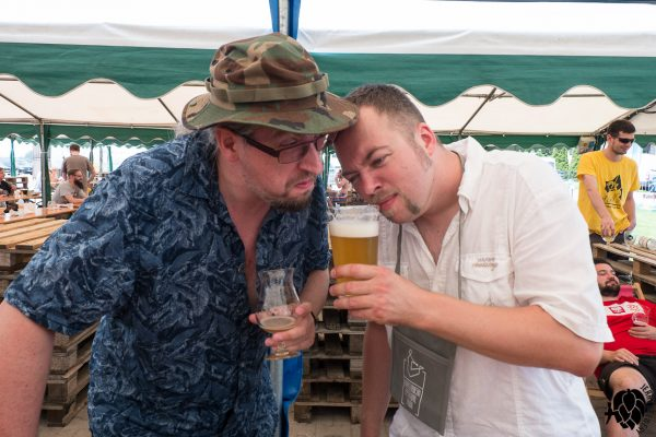 Craft Beer Camp 2016 (29)