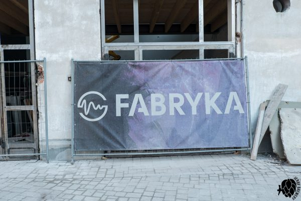 Wezze Krafta Krakow (3)