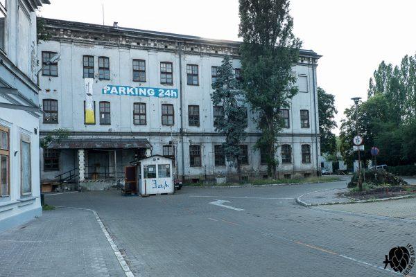 Wezze Krafta Krakow (7)