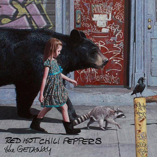 red-hot-chili-peppers-the-getaway-ltd
