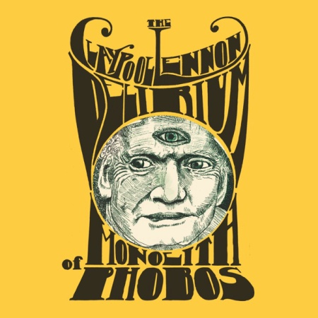 the-claypool-lennon-delirium