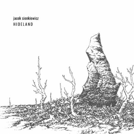 Jacek-Sienkiewicz-Hideland