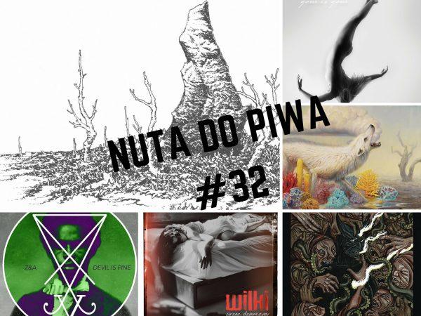 Nuta DoPiwa 32