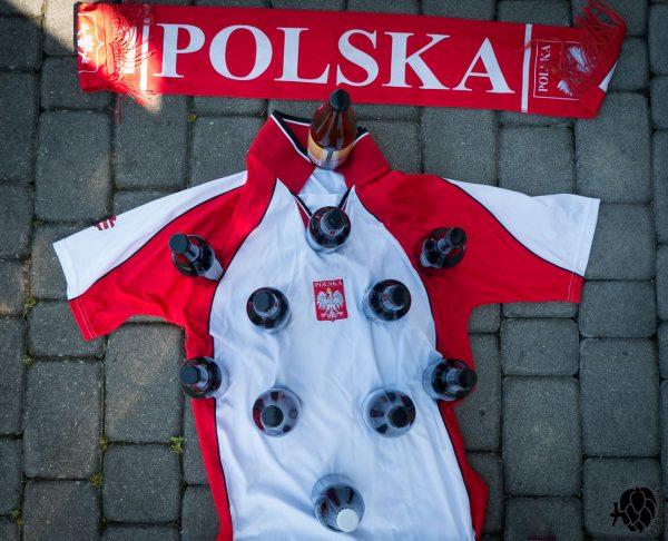 Piwkarska Reprezentacja Polski