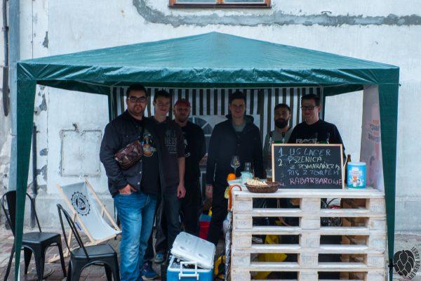 Piwowarzy Charytatywnie (1)