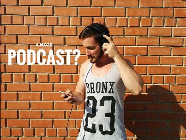 a moze podcast
