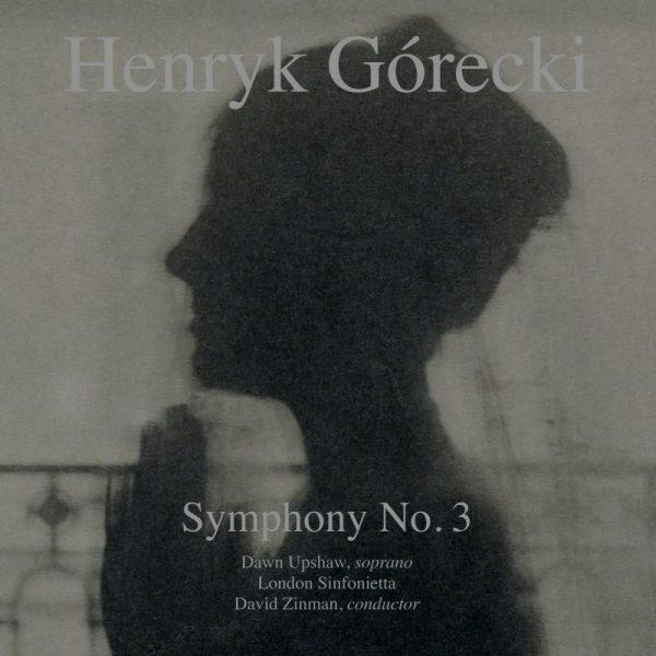 gorecki-symphony-no-3