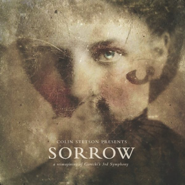 stetson sorrow