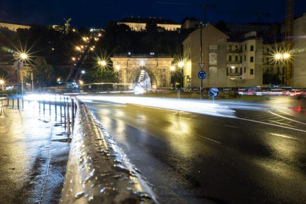 Budapeszt 7