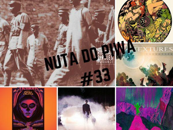 Nuta DoPiwa 33