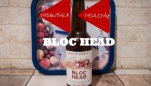 TT Bloc Head