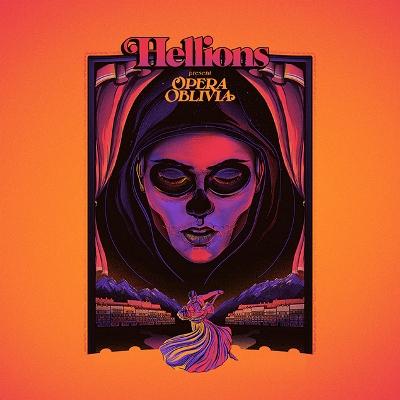 hellions opera oblivia