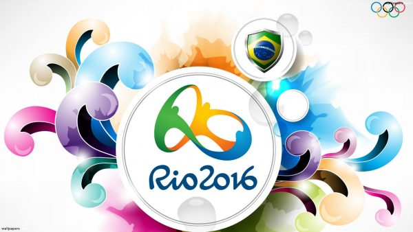 igrzyska-rio-2016