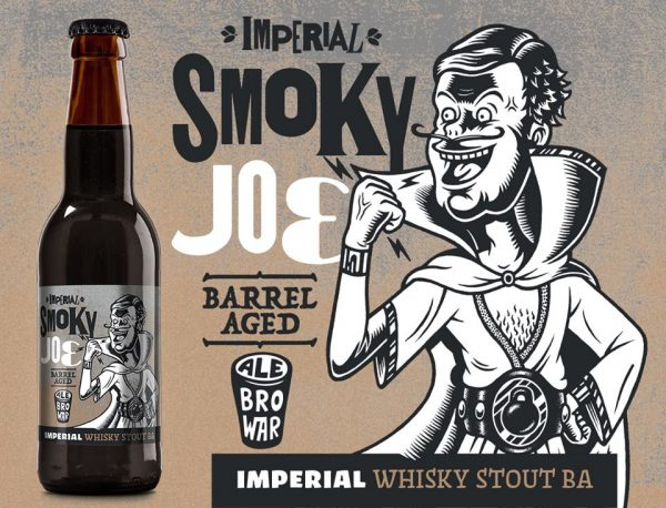 imperial-smoky-joe-barrel-aged
