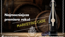 marketing-case-bz-cieszyn