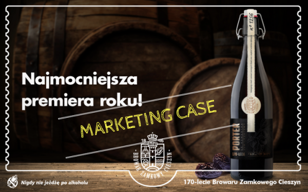 marketing-case-bz-cieszyn