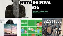 nuta-do-piwa-34