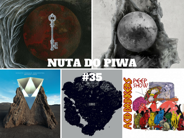 nuta-do-piwa-35