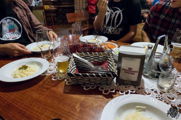 restauracja-marysia