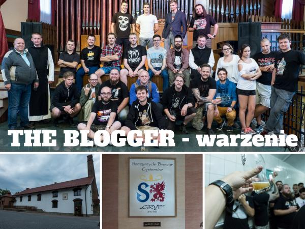 the-blogger-warzenie