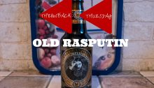 tt-old-rasputin-ii