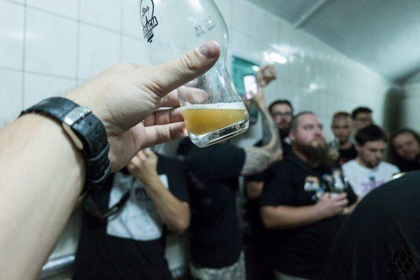 the-blogger-fermentacja