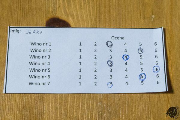 Vinery (10)