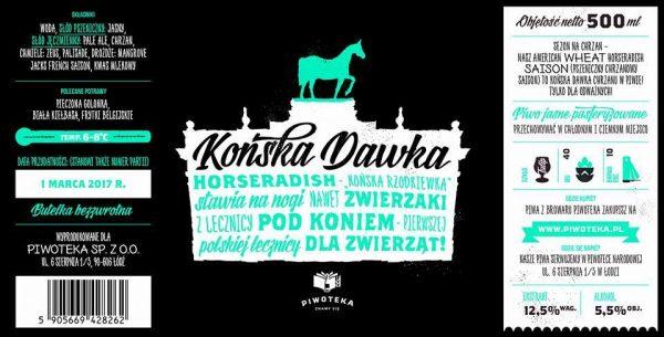 konska-dawka-piwoteka