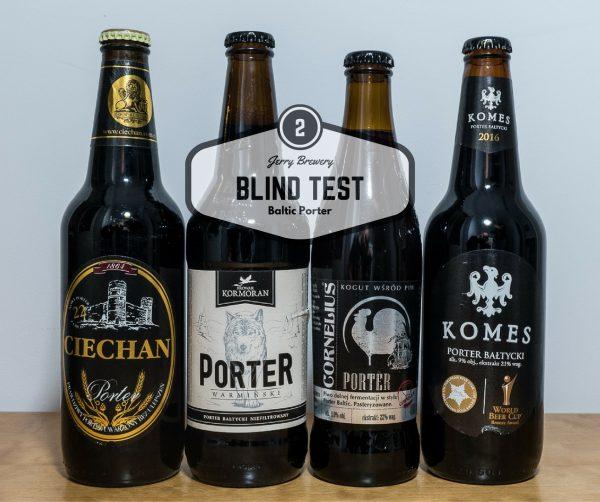 blind-test-2-portery-baltyckie