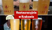 browary-krk