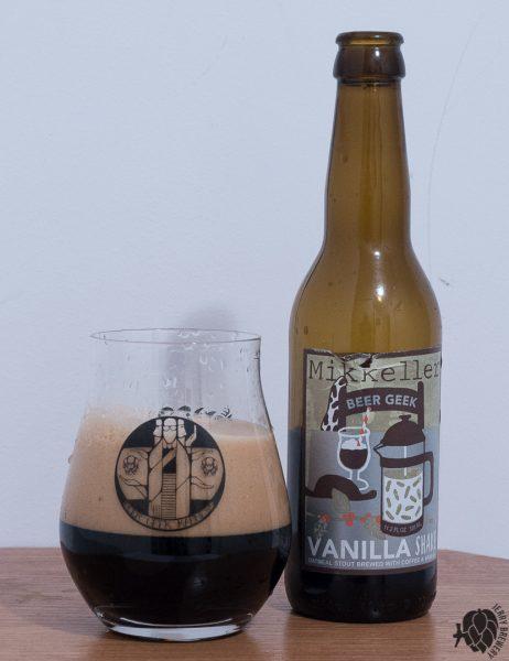 mikkeller-beer-geek-vanilla-shake